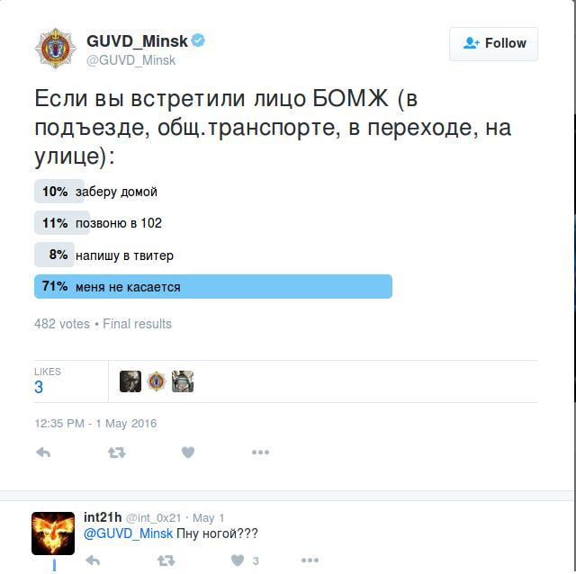 guvd001