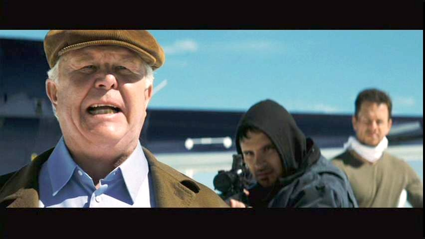 007STR_Ned_Beatty_006