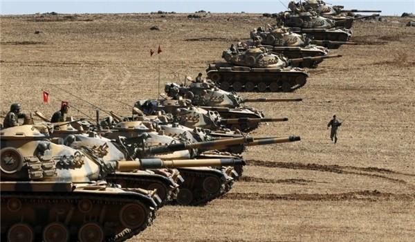 Turkish-Syrian-border-600x350