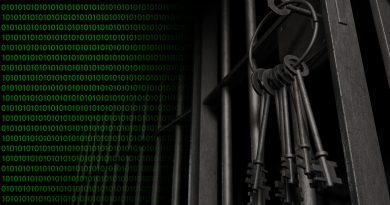 Боремся с «безопасным» интернетом: эффективный обход блокировок