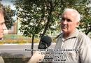 Анархія ў Акцябрскім