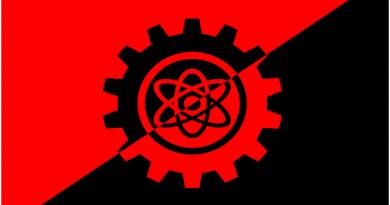 Техно-анархизм