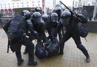 Грядет ужесточение антиэкстремистского закона