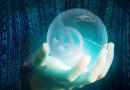 Памятка анархо-активисту