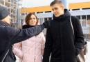 Кто такие экстремисты? Опрос на улицах Минска