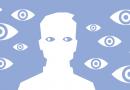 Силовики по всему миру используют фальшивые аккаунты в социальных сетях для слежки и провокаций