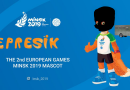 European games in Minsk – what will they bring to common Belarusian?