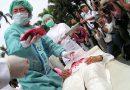 Китай добывает из политических заключенных органы для пересадки