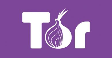 Атака на сайт АЧК-Беларусь из Tor-сети