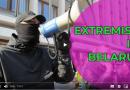 Extremism in Belarus