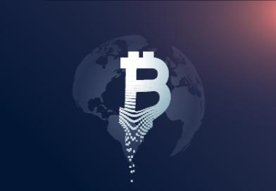 Биткоин — криптовалюта, которая уничтожает планету 🏭