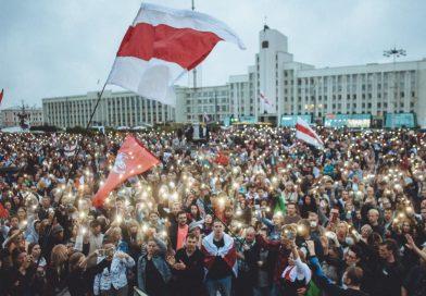 О риске подъема национализма в среде беларуской миграции